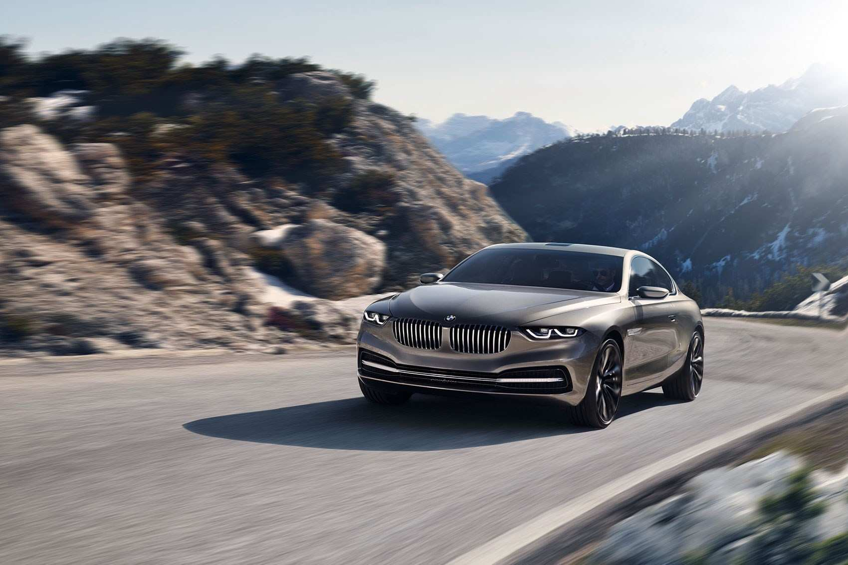 86 New 2020 Bmw 9 Serisi Specs with 2020 Bmw 9 Serisi