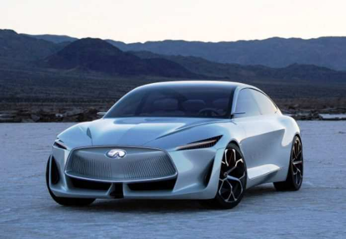 86 New 2020 Infiniti Cars Specs and Review by 2020 Infiniti Cars
