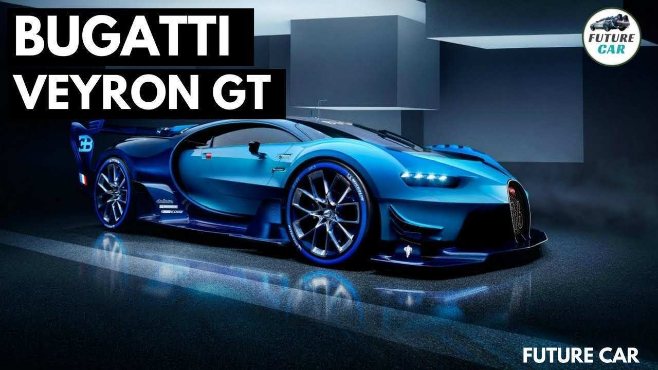 86 New New Bugatti 2020 Concept with New Bugatti 2020