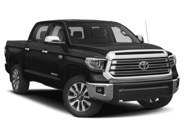 86 The 2019 Toyota Tundra Update Speed Test by 2019 Toyota Tundra Update