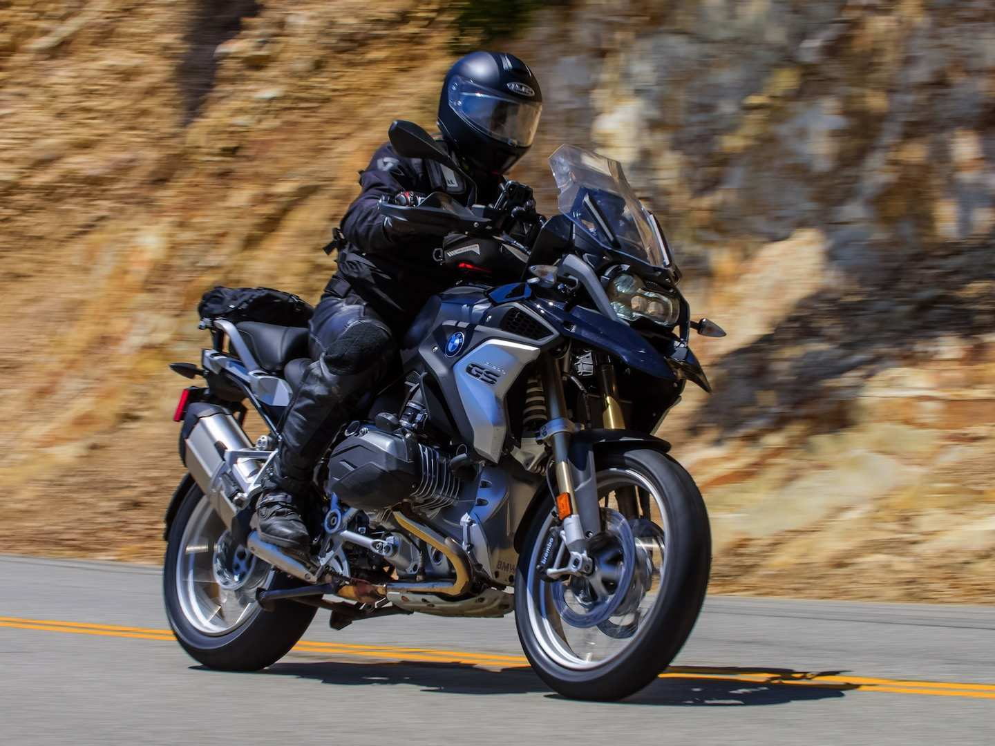 86 The 2020 Bmw R1200Gs History by 2020 Bmw R1200Gs