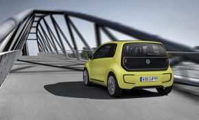 86 The 2020 Vw Up History by 2020 Vw Up
