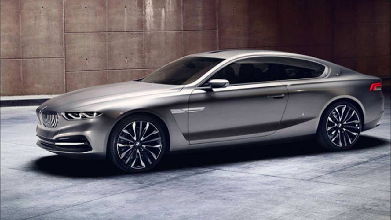 86 The Bmw 8Er 2020 Wallpaper by Bmw 8Er 2020