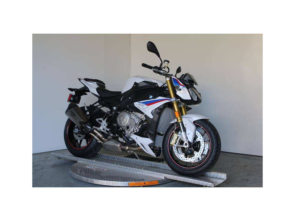 87 All New 2019 Bmw S1000R First Drive with 2019 Bmw S1000R