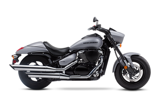 87 All New 2019 Suzuki Boulevard Photos by 2019 Suzuki Boulevard