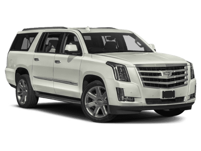 87 Best Review 2019 Cadillac Esv New Review for 2019 Cadillac Esv