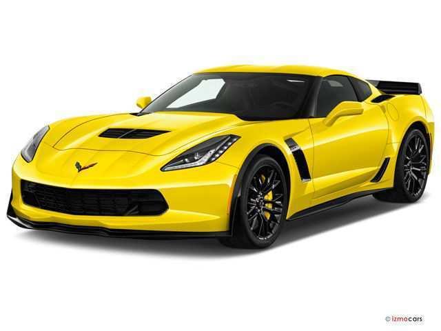 87 Best Review 2019 Chevrolet Corvette Price Images for 2019 Chevrolet Corvette Price
