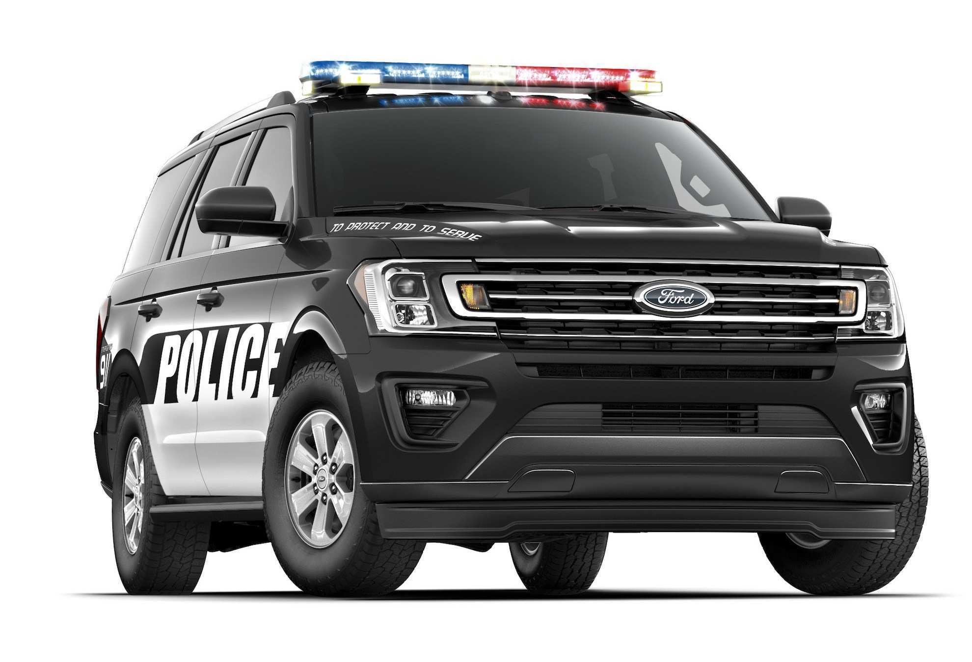 87 Best Review 2019 Chevrolet Police Vehicles Pricing by 2019 Chevrolet Police Vehicles