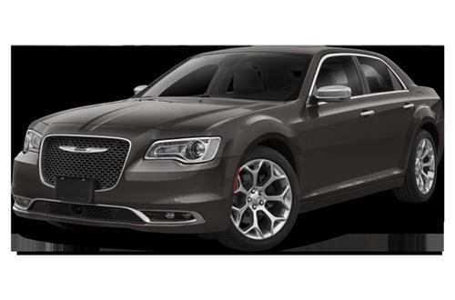 87 Best Review 2019 Chrysler 300 Pics Reviews for 2019 Chrysler 300 Pics