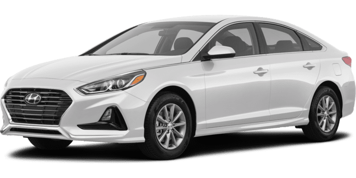 87 Best Review 2019 Hyundai Sonata Review Release Date with 2019 Hyundai Sonata Review