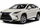 87 Best Review 2019 Lexus 350 Suv Spy Shoot with 2019 Lexus 350 Suv