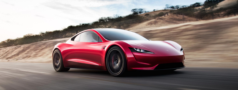 87 Best Review 2019 Tesla Model U Pictures with 2019 Tesla Model U