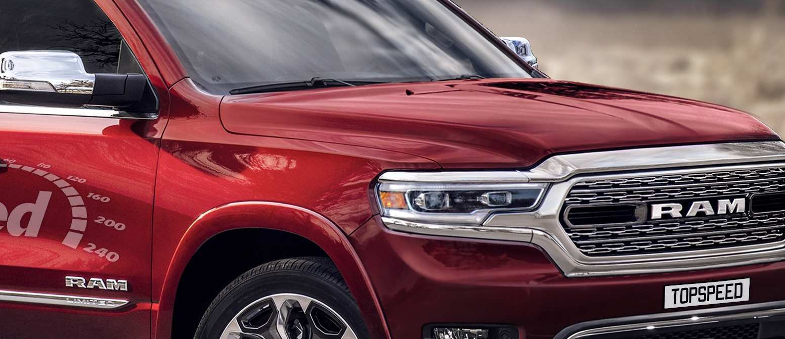 87 Best Review 2020 Dodge Suv Ratings for 2020 Dodge Suv