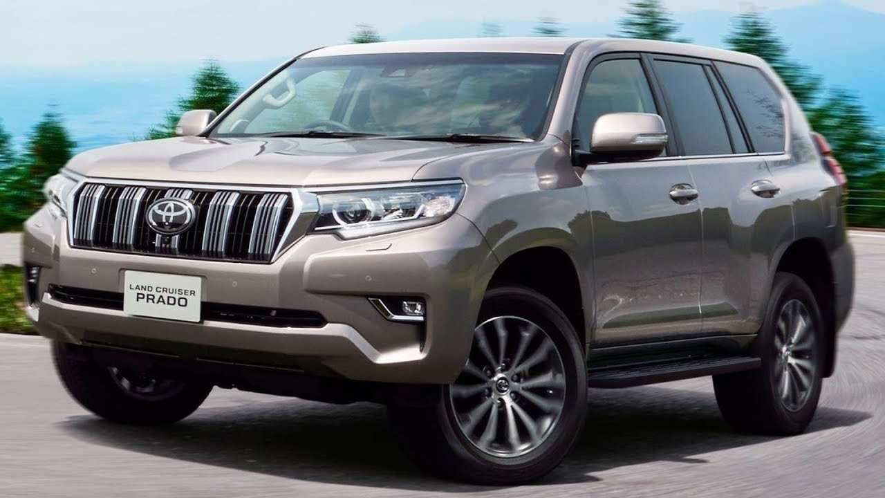 87 Best Review 2020 Toyota Land Cruiser 200 Photos for 2020 Toyota Land Cruiser 200