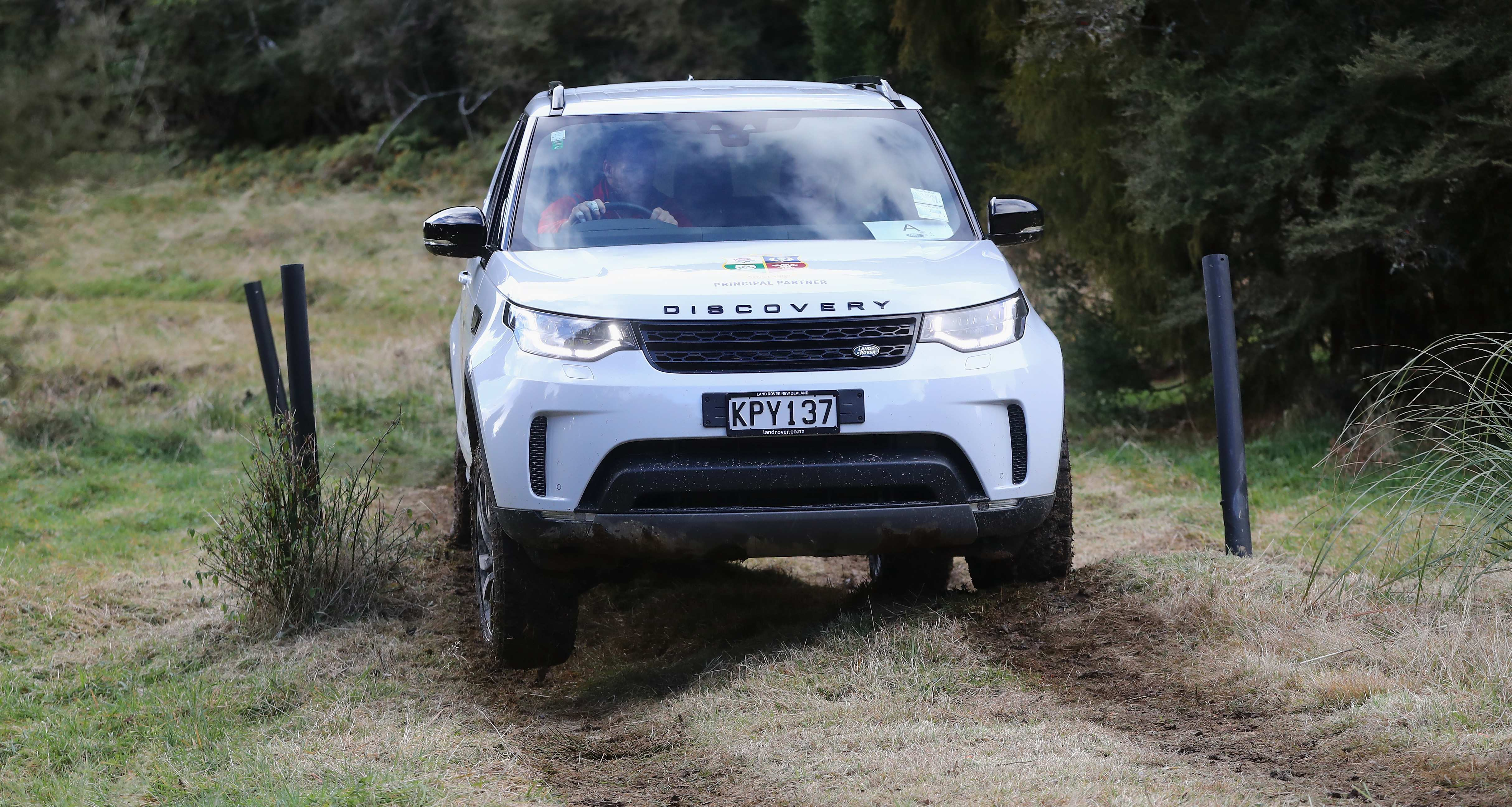 87 Best Review Land Rover Electric 2020 Specs for Land Rover Electric 2020