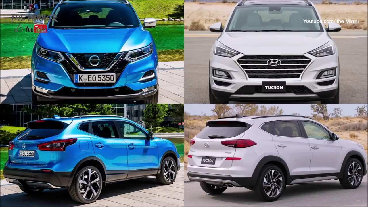 87 Best Review Nissan Qashqai 2019 Youtube New Concept by Nissan Qashqai 2019 Youtube