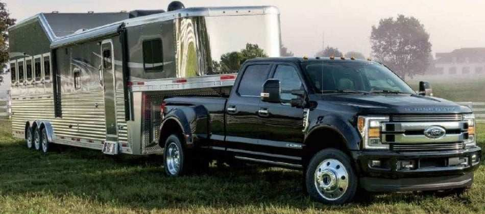 87 Concept of 2019 Ford 3500 Redesign with 2019 Ford 3500