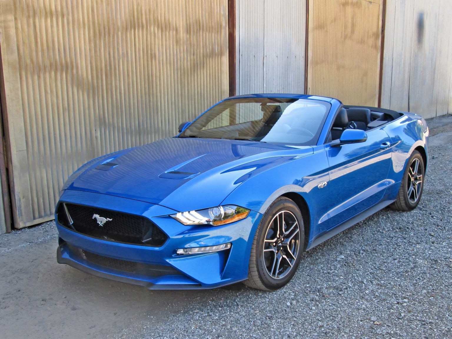 87 Concept of 2019 Ford Gt Mustang Speed Test by 2019 Ford Gt Mustang