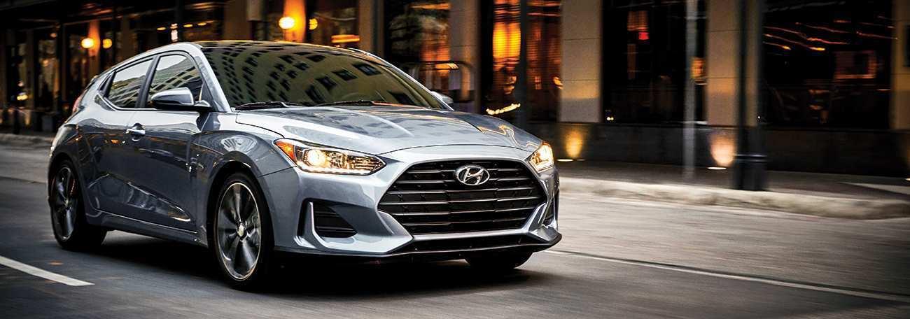 87 Concept of 2019 Hyundai Warranty Engine for 2019 Hyundai Warranty