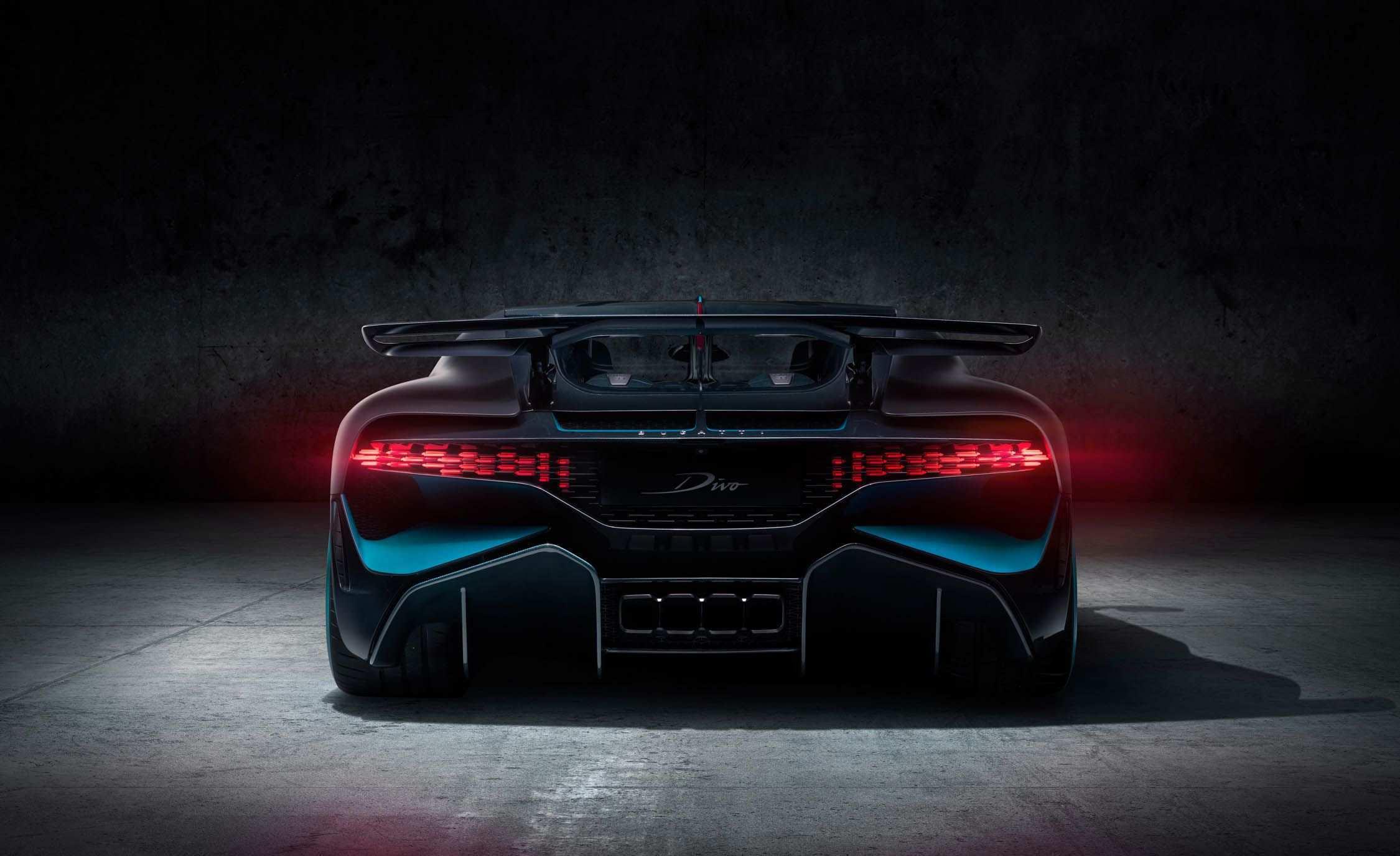 87 Concept of Bugatti 2020 Model Photos for Bugatti 2020 Model