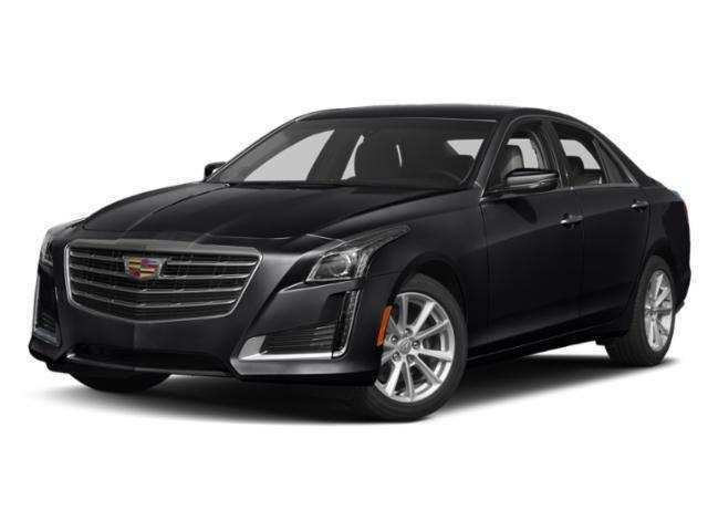 87 Gallery of 2019 Cadillac Lease Exterior and Interior by 2019 Cadillac Lease