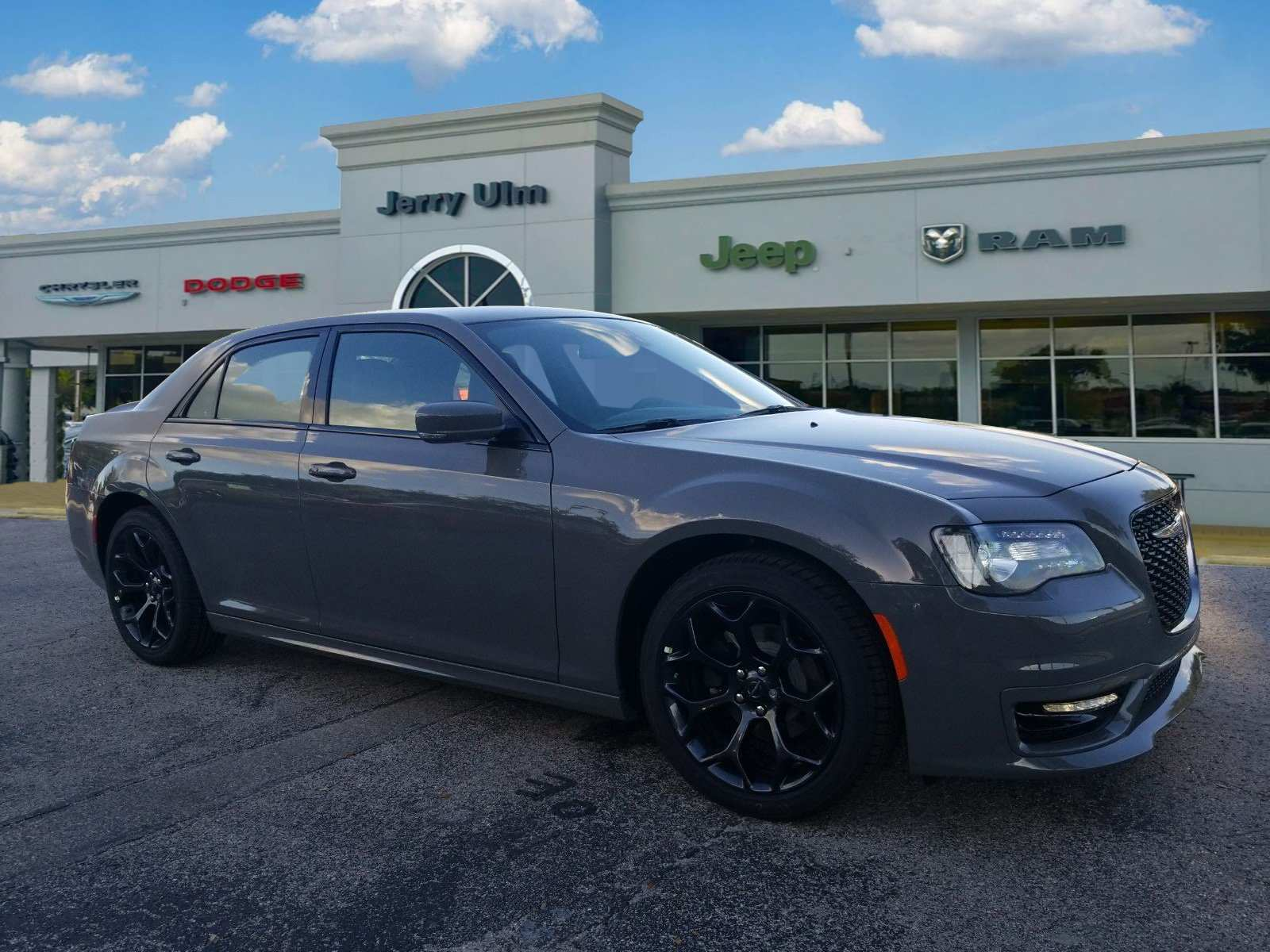 87 Gallery of 2019 Chrysler 300 Pics Images by 2019 Chrysler 300 Pics