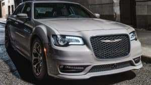 87 Gallery of 2019 Chrysler 300C Pricing by 2019 Chrysler 300C