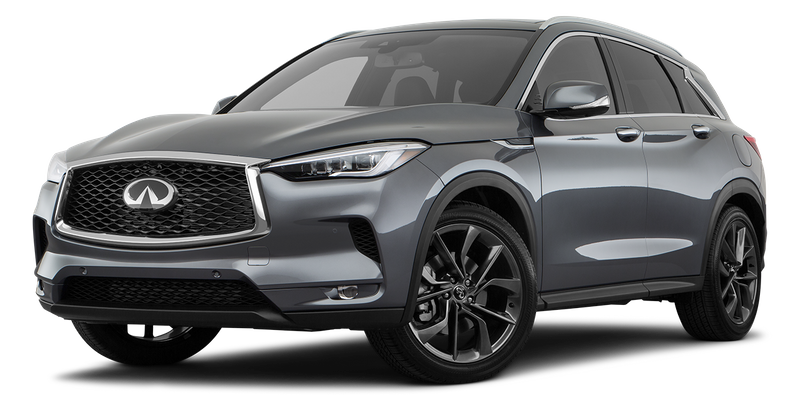 87 Gallery of 2019 Infiniti Lease Exterior for 2019 Infiniti Lease