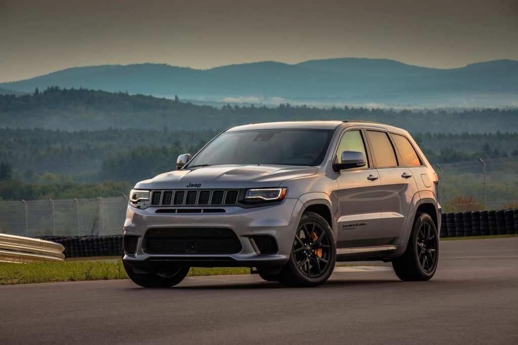 87 Gallery of 2019 Jeep Ecodiesel Rumors by 2019 Jeep Ecodiesel