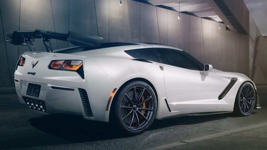 87 Gallery of 2019 Nissan Gtr Sedan Review by 2019 Nissan Gtr Sedan