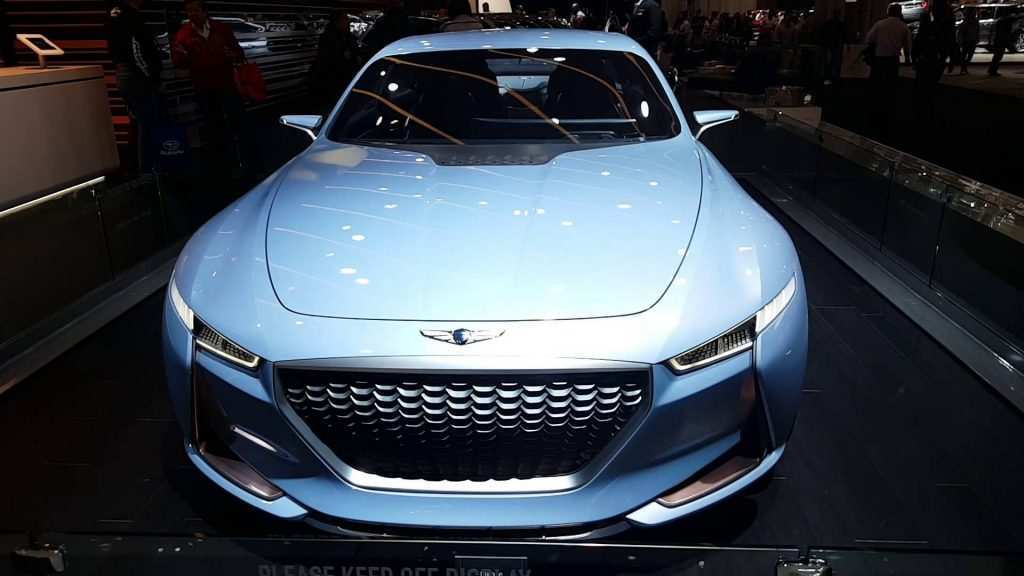 87 Gallery of 2020 Hyundai Coupe Specs and Review for 2020 Hyundai Coupe