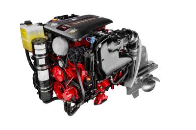 87 Gallery of Volvo 2020 Marine Diesel Manual 2 Overview with Volvo 2020 Marine Diesel Manual 2