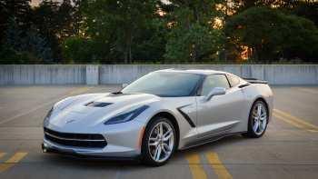 87 Great 2019 Chevrolet Corvette Price Photos for 2019 Chevrolet Corvette Price