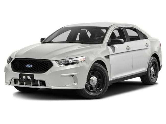 87 Great 2019 Ford Interceptor Sedan Redesign and Concept with 2019 Ford Interceptor Sedan