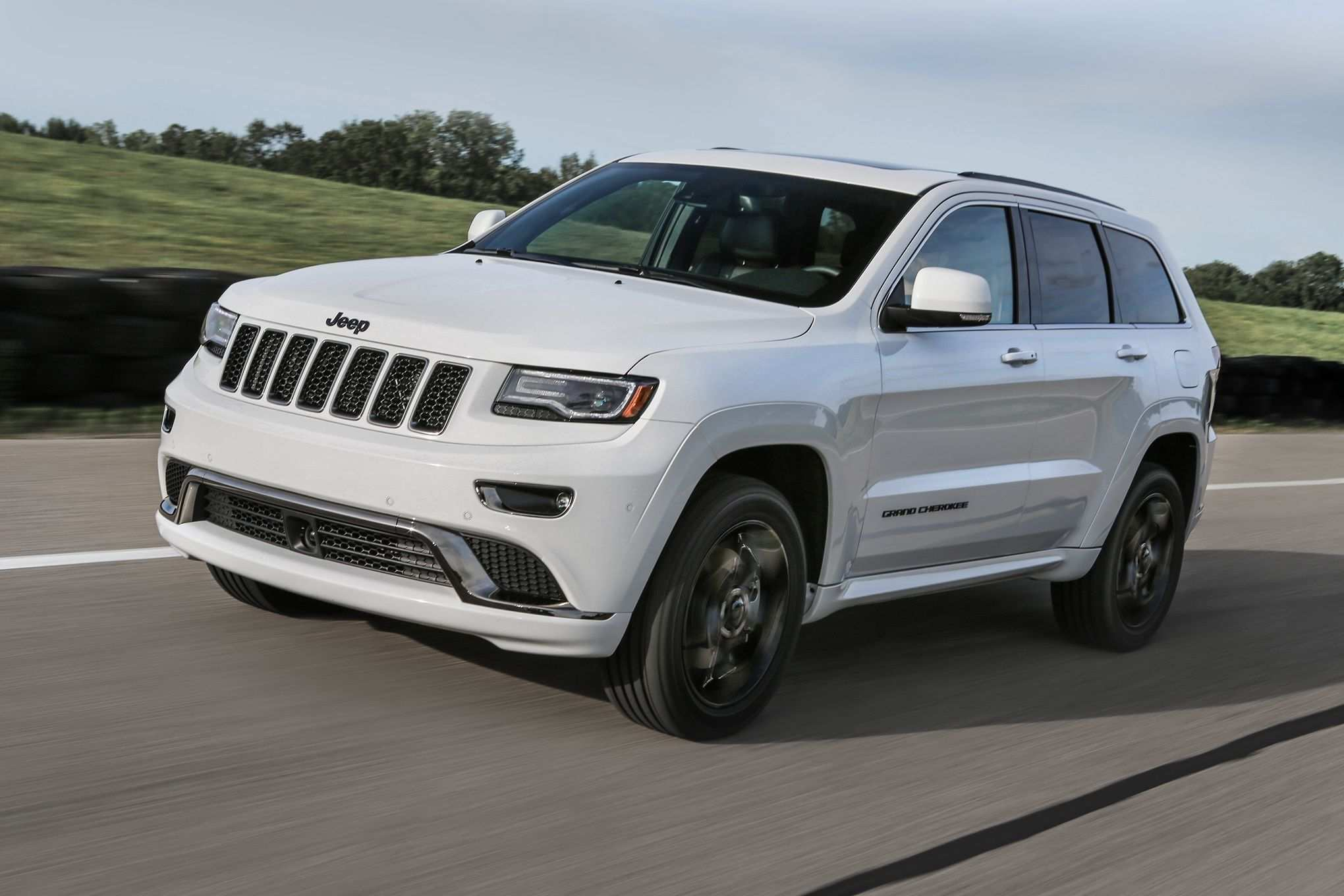 87 Great 2019 Jeep Mpg Model by 2019 Jeep Mpg