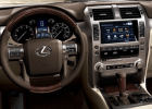 87 Great 2019 Lexus Gx470 Review by 2019 Lexus Gx470