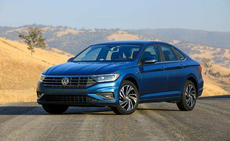 87 Great 2019 Vw Jetta Release Date Research New for 2019 Vw Jetta Release Date