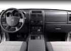 87 Great 2020 Dodge Nitro Interior with 2020 Dodge Nitro