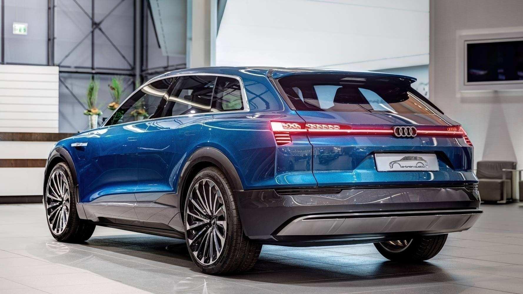 87 Great Audi Novita 2019 Specs and Review with Audi Novita 2019