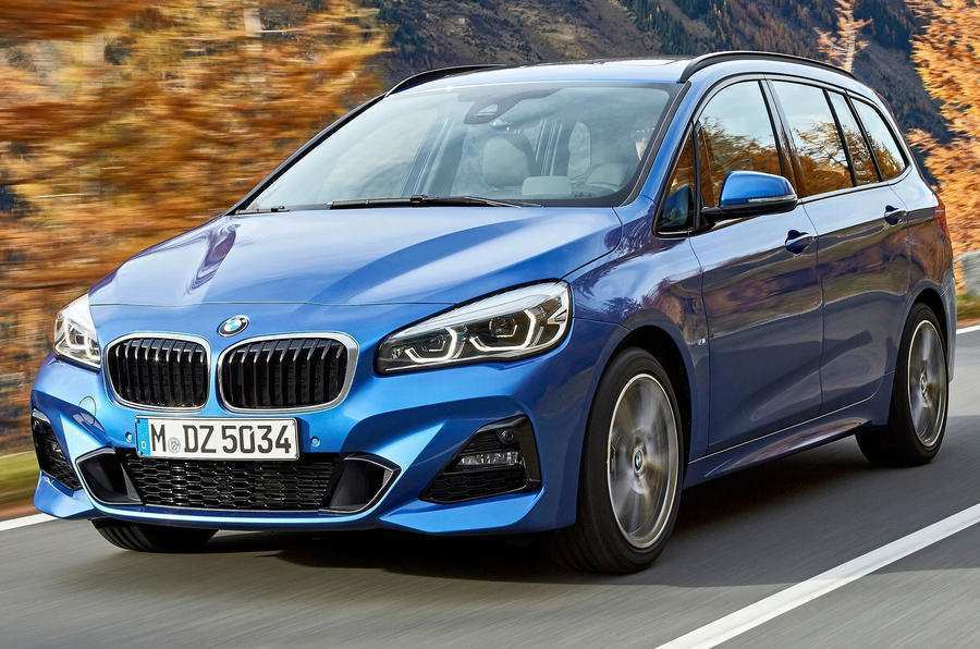 87 New 2019 1 Series Bmw Photos for 2019 1 Series Bmw