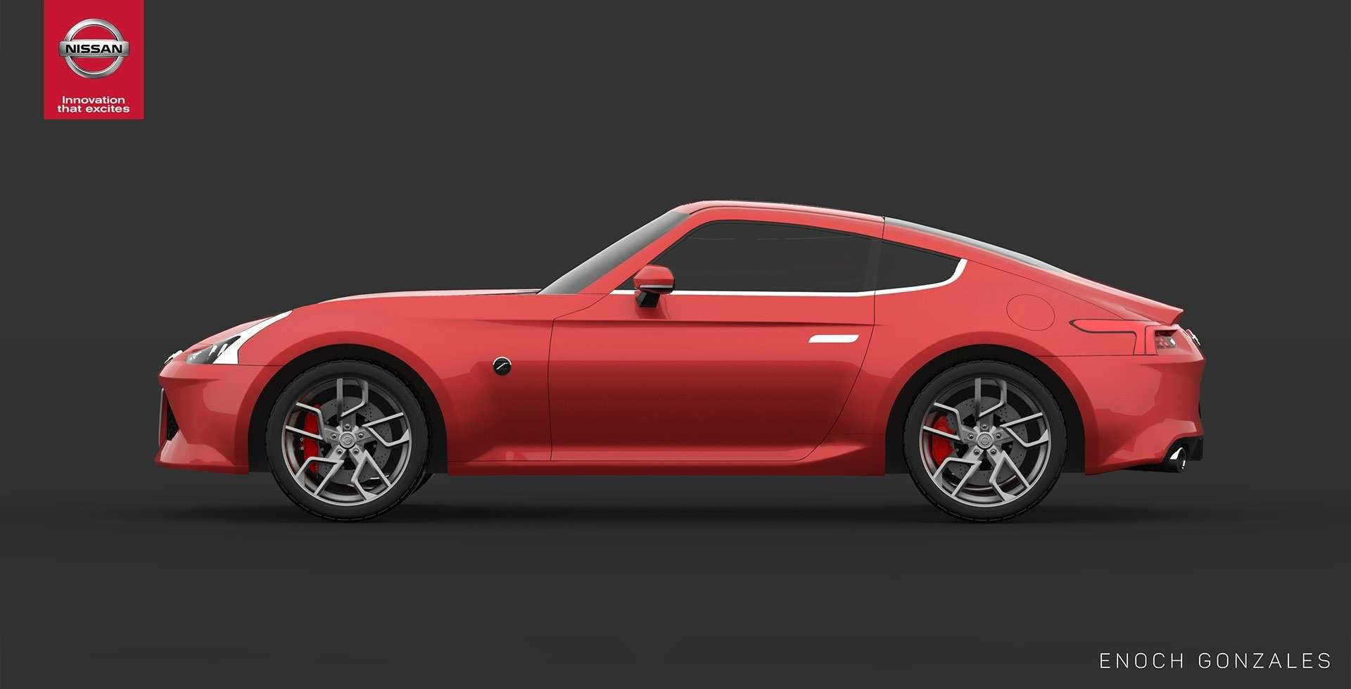 87 New 2019 Nissan Z Spy Exterior by 2019 Nissan Z Spy