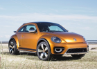 87 New 2019 Volkswagen Beetle Colors Specs for 2019 Volkswagen Beetle Colors