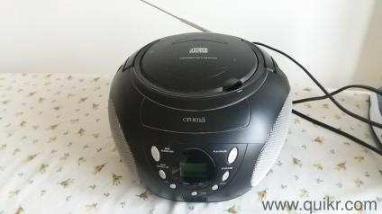 87 New Croma Crey 2020 Mini Boombox Black Images for Croma Crey 2020 Mini Boombox Black