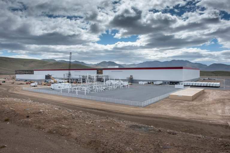 87 New Tesla Gigafactory 2020 History for Tesla Gigafactory 2020
