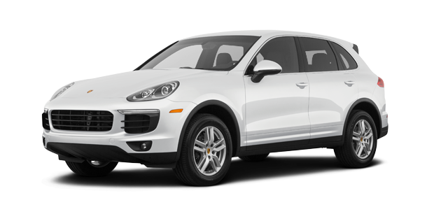 87 The 2018 Vs 2019 Porsche Cayenne Interior by 2018 Vs 2019 Porsche Cayenne