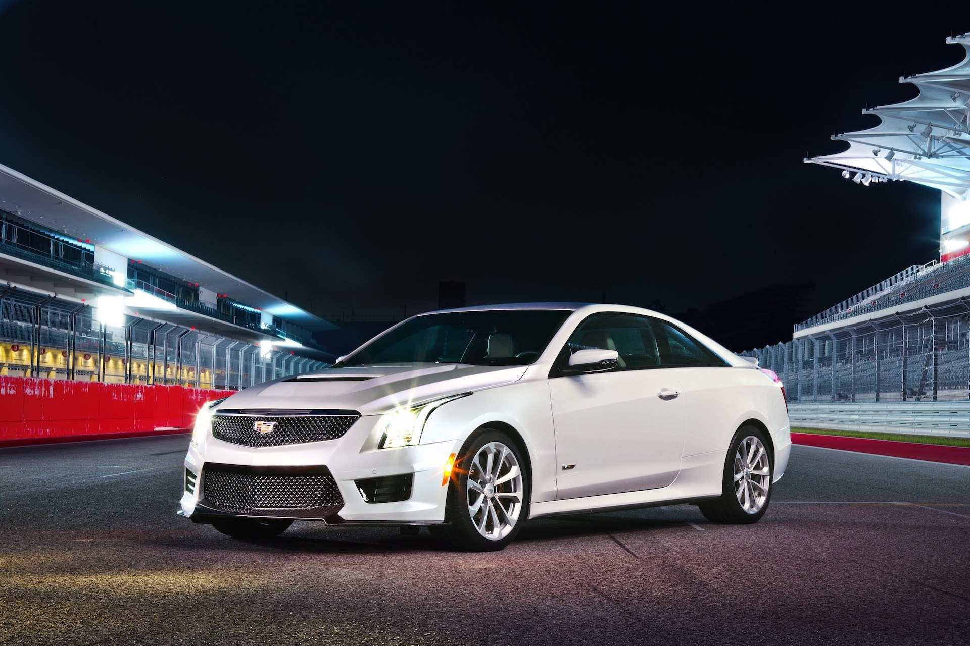 87 The 2019 Cadillac Releases Prices by 2019 Cadillac Releases
