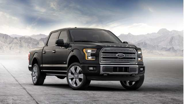 87 The 2019 Ford Half Ton Diesel Pricing for 2019 Ford Half Ton Diesel