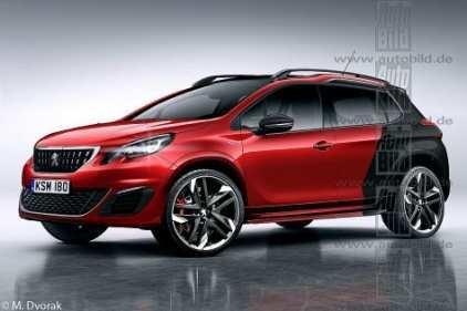 87 The Peugeot Bis 2020 Reviews for Peugeot Bis 2020