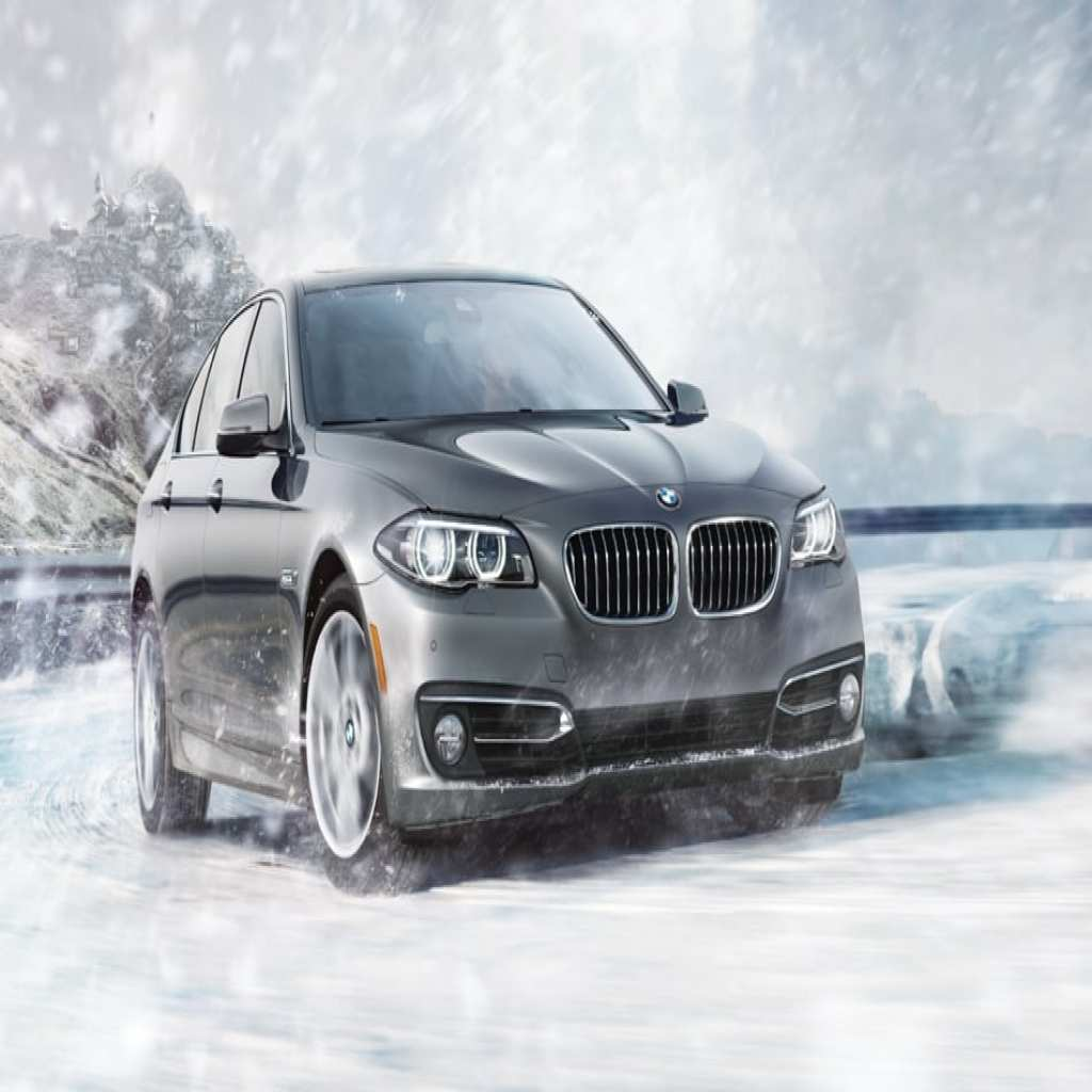 88 All New 2019 Bmw Usa Pictures by 2019 Bmw Usa