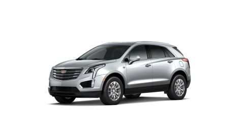 88 All New 2019 Cadillac Lease Wallpaper for 2019 Cadillac Lease